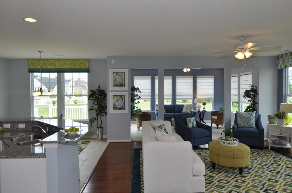 saddlebrook-openconcept