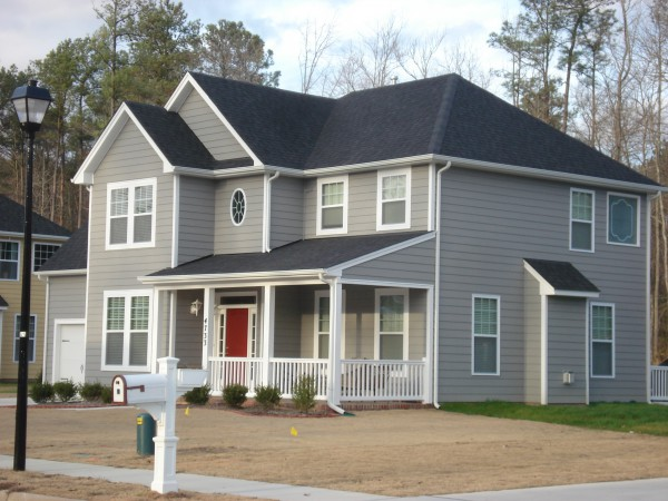 Hump Day Hot Property: 4737 Brians Way