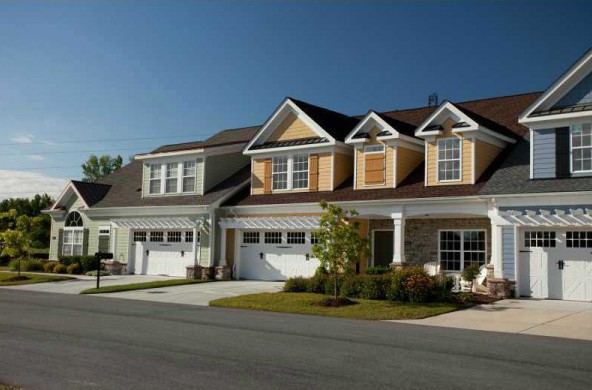 Humpday Hot Property: 1413 Carrolton Way in Retreat at Greenbrier in Chesapeake
