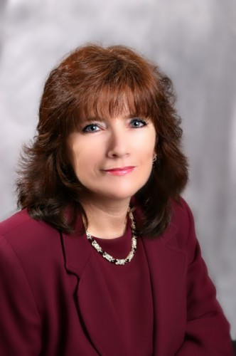 Valerie Smoot Named a New Homes Sales Manager